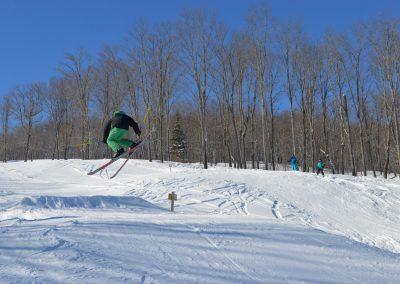 Saut-en-ski-02
